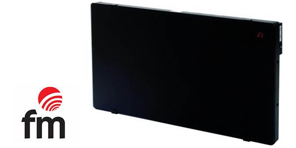 fm calefaccion panel radiante