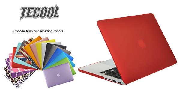 funda-macbook-pro-13-pulgadas-pantalla-resina