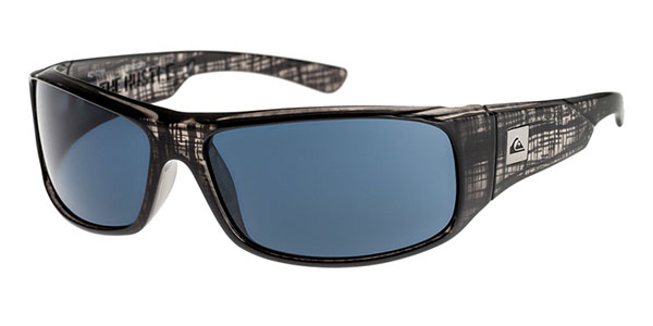Gafas de sol Quiksilver THE HUSTLE