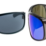 Gafas de sol Quiksilver sport