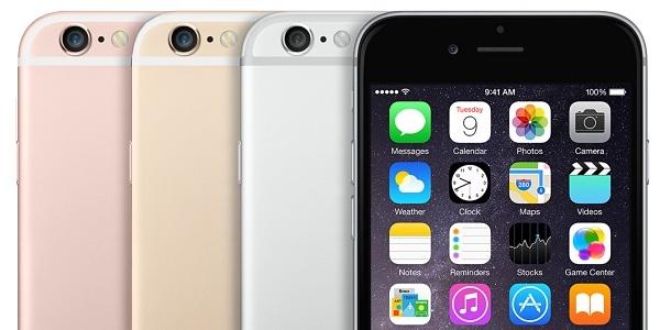 comprar iphone bien de precio