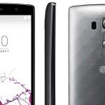 LG G4s al mejor precio