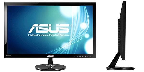 Monitor 27'' Asus