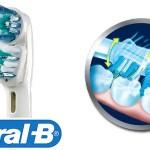 Cabezales Dual Clean