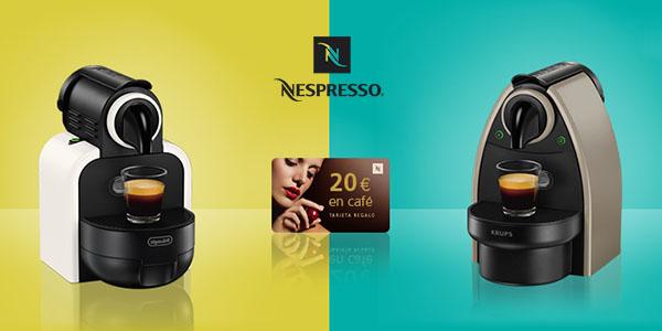 Cafetera monodosis espresso automtica para oficina - GEMINI