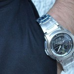 Reloj para hombre Casio Collection