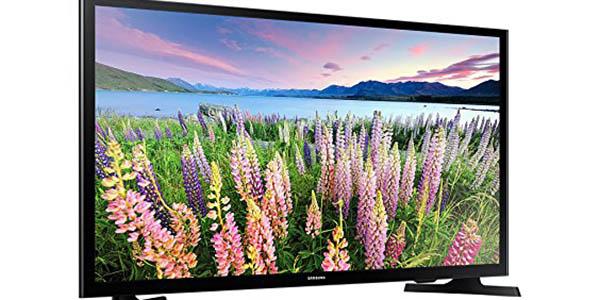 Samsung UE32J5000 al mejor precio
