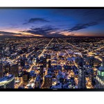 TV Ultra HD Samsung UE40JU6060