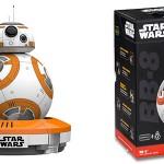 Droide BB-8 Sphero barato