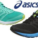 Asics Gel-Zaraca 4 GS baratas