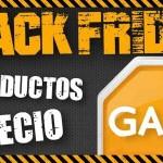 Black Friday Game 2015