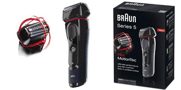 braun-series-5-5020-barata