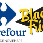 Carrefour Black Friday 2015