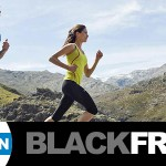 Ofertas Decathlon Black Friday
