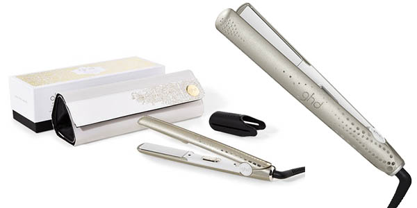 ghd-artic-gold-styler