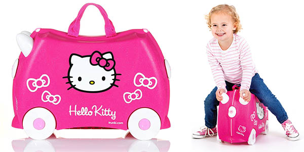 hello-kitty-maleta