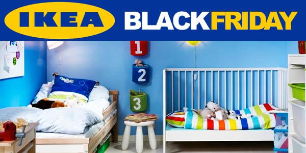 ikea tambi n celebra black friday 2015. Black Bedroom Furniture Sets. Home Design Ideas