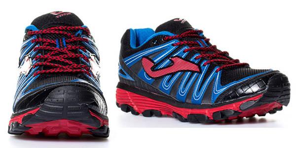 zapatillas trail running joma 2015