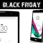 LG G4c Black Friday