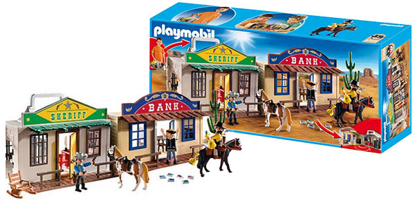 playmobil-maletin-oeste-barato