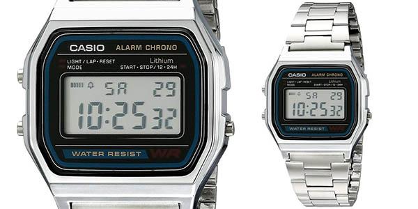 Media Relojes Relojes Casio Media Markt Relojes Markt Media Casio Casio PXuZik
