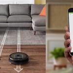 Roomba 980 al mejor precio