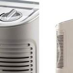 rowenta calefactor instant comfort