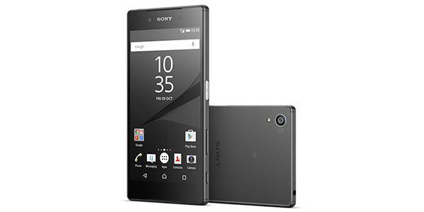Sony Xperia Z Precio Libre Amazon