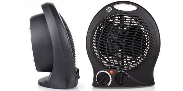 calefactor Tristar KA-5037