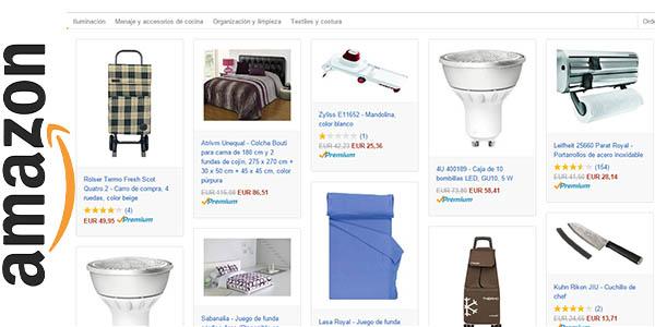 amazon-hogar-ofertas