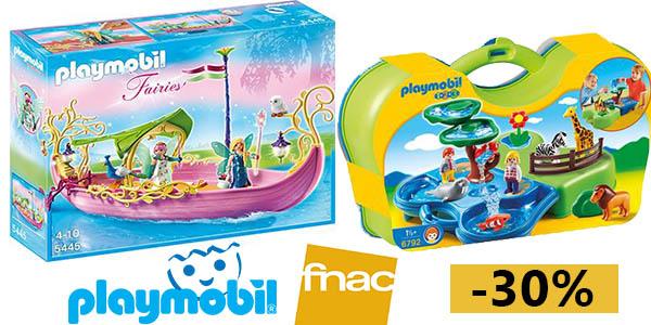 fnac-playmobil-descuentos