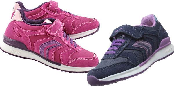 geox-j-maisie-zapatillas-nina