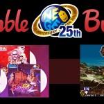 Humble NeoGeo Bundle