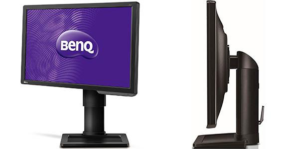 Monitor LED 24'' BenQ