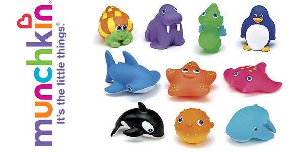 munchkin-juguetes-para-agua