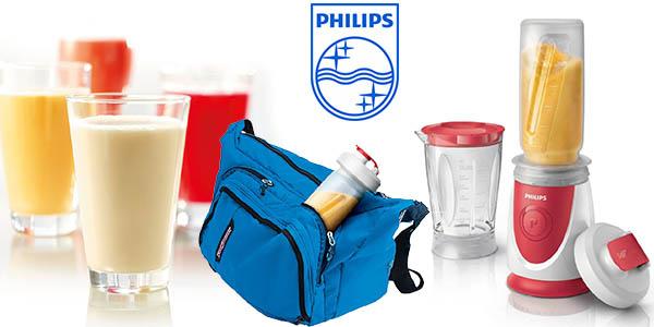 philips-minibatidora-dayly-collection