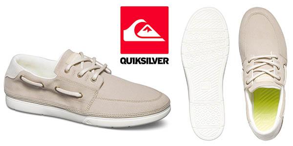 quiksilver-surfside-zapatillas-hombre