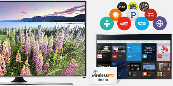 how to delete apps on samsung smart tv 2015