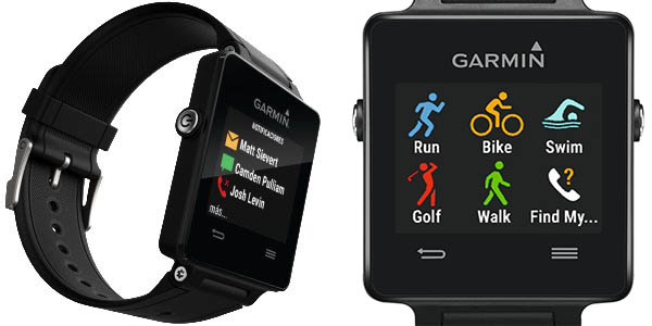smartwatch-garmin-vivoactive