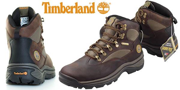 botas timberland baratas españa,botas timberland baratas ebay