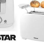 tristar BR1013 tostadora barata