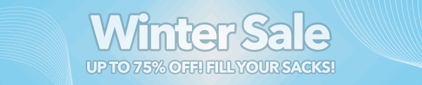 Winter Sale 2015 GreenManGaming