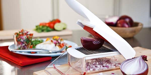 cortador verduras bueno