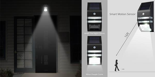 Vic-Tsing-lampara-led-exterior-solar