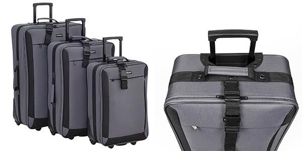 clipper-conjunto-maletas