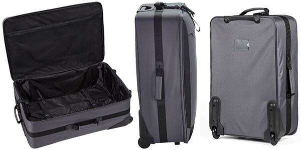 clipper-maletas-viaje