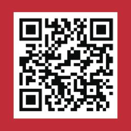 código QR cupones KFC