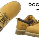 zapatos Dockers by Gerli baratos