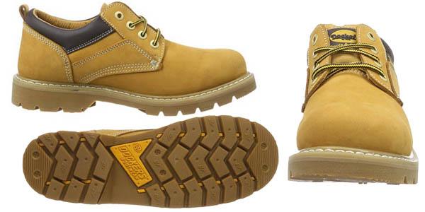Dockers 23DA005 zapatos