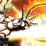 Dragon Ball Xenoverse clave Steam barata